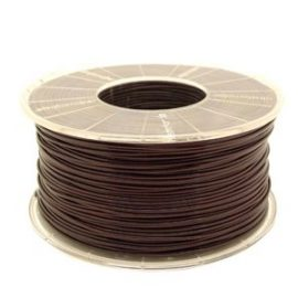 brown-roll1-300x300