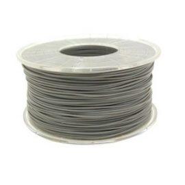 grey-roll1-300x300