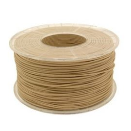 natural-wood-roll1-300x300