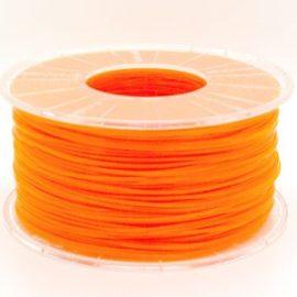 orange-roll-300x300