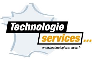 logo-Technologie-Services