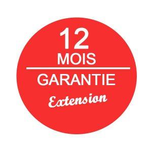Extension_Garantie