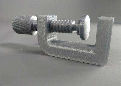 Serre-joint-Stratomaker